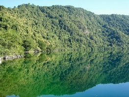 tambora-satonda-island-0005