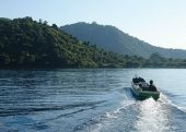 tambora-satonda-island-0004