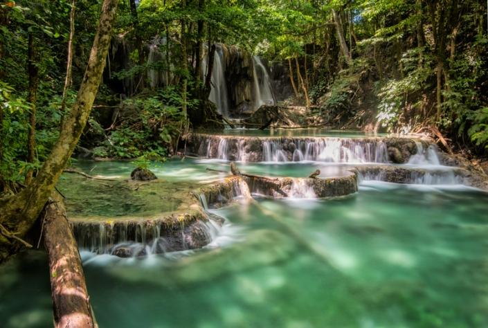Moyo-island-waterfallg